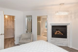 Photo 14: 13 10200 GRAY Road in Rosedale: Rosedale Popkum House for sale : MLS®# R2434915