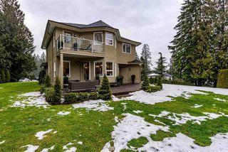 Photo 19: 13 10200 GRAY Road in Rosedale: Rosedale Popkum House for sale : MLS®# R2434915