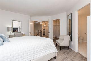 Photo 13: 13 10200 GRAY Road in Rosedale: Rosedale Popkum House for sale : MLS®# R2434915