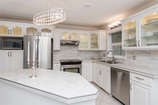 Photo 8: 13 10200 GRAY Road in Rosedale: Rosedale Popkum House for sale : MLS®# R2434915