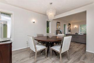 Photo 6: 13 10200 GRAY Road in Rosedale: Rosedale Popkum House for sale : MLS®# R2434915