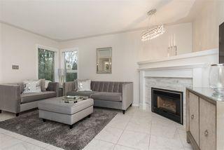 Photo 10: 13 10200 GRAY Road in Rosedale: Rosedale Popkum House for sale : MLS®# R2434915