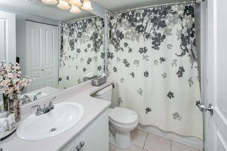 """Photo 11: 219 12639 NO. 2 Road in Richmond: Steveston South Condo for sale in """"Nautica South"""" : MLS®# R2442593"""
