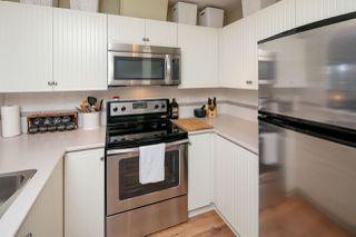 """Photo 12: 219 12639 NO. 2 Road in Richmond: Steveston South Condo for sale in """"Nautica South"""" : MLS®# R2442593"""