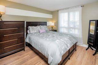 """Photo 8: 219 12639 NO. 2 Road in Richmond: Steveston South Condo for sale in """"Nautica South"""" : MLS®# R2442593"""