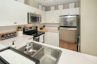 """Photo 4: 219 12639 NO. 2 Road in Richmond: Steveston South Condo for sale in """"Nautica South"""" : MLS®# R2442593"""