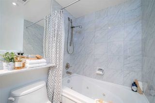 Photo 19: 612 77 Mcmurrich Street in Toronto: Annex Condo for sale (Toronto C02)  : MLS®# C4726279
