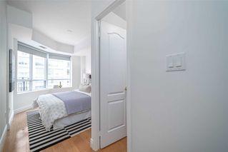 Photo 16: 612 77 Mcmurrich Street in Toronto: Annex Condo for sale (Toronto C02)  : MLS®# C4726279