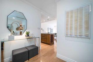 Photo 2: 612 77 Mcmurrich Street in Toronto: Annex Condo for sale (Toronto C02)  : MLS®# C4726279