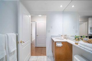 Photo 18: 612 77 Mcmurrich Street in Toronto: Annex Condo for sale (Toronto C02)  : MLS®# C4726279