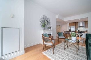 Photo 11: 612 77 Mcmurrich Street in Toronto: Annex Condo for sale (Toronto C02)  : MLS®# C4726279