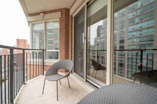Photo 20: 612 77 Mcmurrich Street in Toronto: Annex Condo for sale (Toronto C02)  : MLS®# C4726279