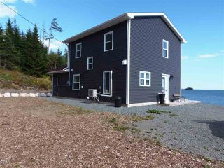 Photo 21: 16260 Highway 7 in Murphy Cove: 35-Halifax County East Residential for sale (Halifax-Dartmouth)  : MLS®# 202007177