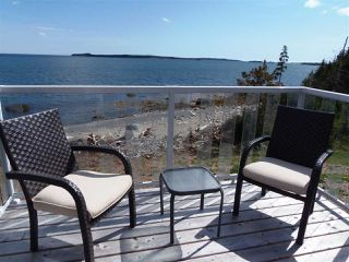 Photo 3: 16260 Highway 7 in Murphy Cove: 35-Halifax County East Residential for sale (Halifax-Dartmouth)  : MLS®# 202007177