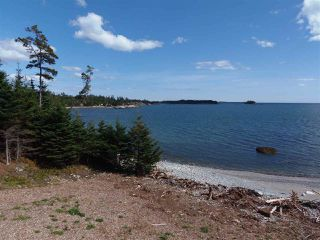 Photo 24: 16260 Highway 7 in Murphy Cove: 35-Halifax County East Residential for sale (Halifax-Dartmouth)  : MLS®# 202007177