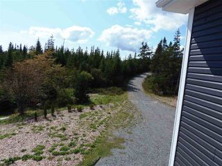 Photo 23: 16260 Highway 7 in Murphy Cove: 35-Halifax County East Residential for sale (Halifax-Dartmouth)  : MLS®# 202007177