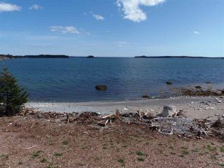Photo 26: 16260 Highway 7 in Murphy Cove: 35-Halifax County East Residential for sale (Halifax-Dartmouth)  : MLS®# 202007177
