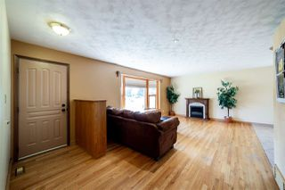 Photo 2: 94 Umbach Road: Stony Plain House for sale : MLS®# E4197173