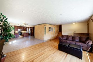 Photo 4: 94 Umbach Road: Stony Plain House for sale : MLS®# E4197173