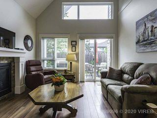 Photo 20: 47 700 Lancaster Way in COMOX: CV Comox (Town of) Row/Townhouse for sale (Comox Valley)  : MLS®# 839807