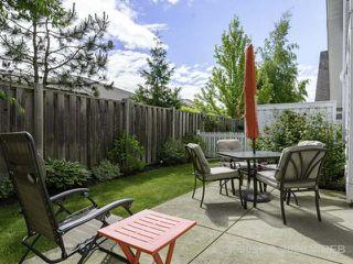 Photo 49: 47 700 Lancaster Way in COMOX: CV Comox (Town of) Row/Townhouse for sale (Comox Valley)  : MLS®# 839807