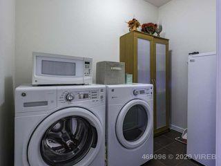 Photo 30: 47 700 Lancaster Way in COMOX: CV Comox (Town of) Row/Townhouse for sale (Comox Valley)  : MLS®# 839807