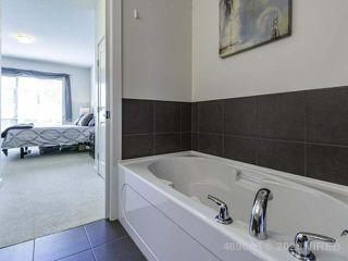 Photo 29: 47 700 Lancaster Way in COMOX: CV Comox (Town of) Row/Townhouse for sale (Comox Valley)  : MLS®# 839807