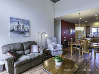 Photo 22: 47 700 Lancaster Way in COMOX: CV Comox (Town of) Row/Townhouse for sale (Comox Valley)  : MLS®# 839807