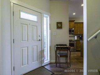 Photo 14: 47 700 Lancaster Way in COMOX: CV Comox (Town of) Row/Townhouse for sale (Comox Valley)  : MLS®# 839807