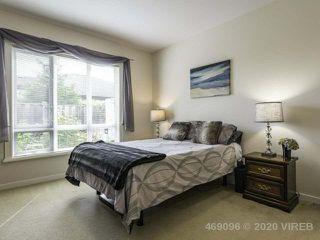 Photo 24: 47 700 Lancaster Way in COMOX: CV Comox (Town of) Row/Townhouse for sale (Comox Valley)  : MLS®# 839807