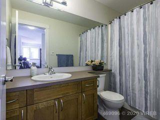 Photo 45: 47 700 Lancaster Way in COMOX: CV Comox (Town of) Row/Townhouse for sale (Comox Valley)  : MLS®# 839807