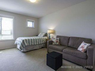 Photo 39: 47 700 Lancaster Way in COMOX: CV Comox (Town of) Row/Townhouse for sale (Comox Valley)  : MLS®# 839807