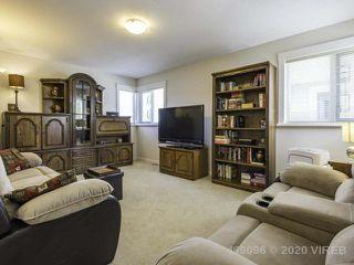 Photo 36: 47 700 Lancaster Way in COMOX: CV Comox (Town of) Row/Townhouse for sale (Comox Valley)  : MLS®# 839807