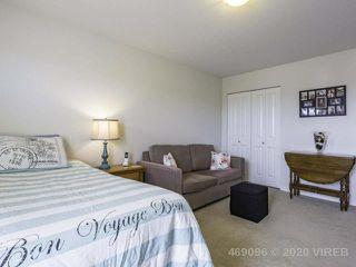 Photo 40: 47 700 Lancaster Way in COMOX: CV Comox (Town of) Row/Townhouse for sale (Comox Valley)  : MLS®# 839807