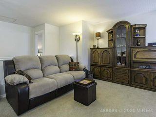 Photo 38: 47 700 Lancaster Way in COMOX: CV Comox (Town of) Row/Townhouse for sale (Comox Valley)  : MLS®# 839807