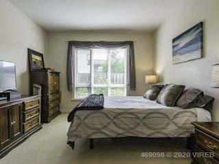 Photo 25: 47 700 Lancaster Way in COMOX: CV Comox (Town of) Row/Townhouse for sale (Comox Valley)  : MLS®# 839807