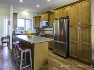 Photo 15: 47 700 Lancaster Way in COMOX: CV Comox (Town of) Row/Townhouse for sale (Comox Valley)  : MLS®# 839807