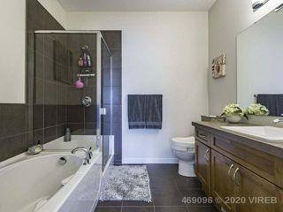 Photo 26: 47 700 Lancaster Way in COMOX: CV Comox (Town of) Row/Townhouse for sale (Comox Valley)  : MLS®# 839807