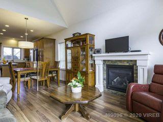Photo 21: 47 700 Lancaster Way in COMOX: CV Comox (Town of) Row/Townhouse for sale (Comox Valley)  : MLS®# 839807