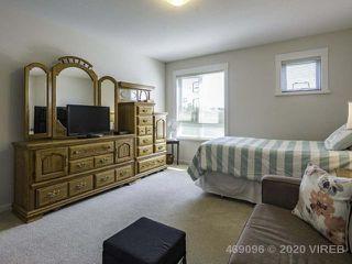 Photo 41: 47 700 Lancaster Way in COMOX: CV Comox (Town of) Row/Townhouse for sale (Comox Valley)  : MLS®# 839807