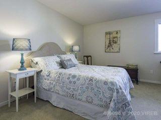 Photo 42: 47 700 Lancaster Way in COMOX: CV Comox (Town of) Row/Townhouse for sale (Comox Valley)  : MLS®# 839807