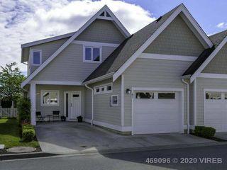 Photo 50: 47 700 Lancaster Way in COMOX: CV Comox (Town of) Row/Townhouse for sale (Comox Valley)  : MLS®# 839807