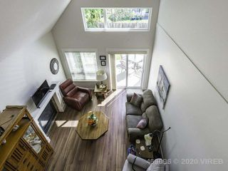 Photo 35: 47 700 Lancaster Way in COMOX: CV Comox (Town of) Row/Townhouse for sale (Comox Valley)  : MLS®# 839807