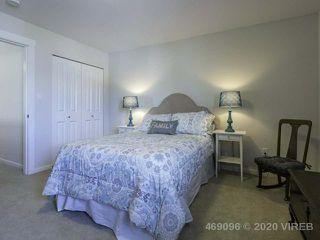 Photo 44: 47 700 Lancaster Way in COMOX: CV Comox (Town of) Row/Townhouse for sale (Comox Valley)  : MLS®# 839807