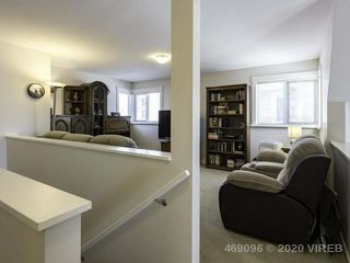 Photo 33: 47 700 Lancaster Way in COMOX: CV Comox (Town of) Row/Townhouse for sale (Comox Valley)  : MLS®# 839807