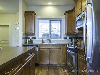 Photo 18: 47 700 Lancaster Way in COMOX: CV Comox (Town of) Row/Townhouse for sale (Comox Valley)  : MLS®# 839807