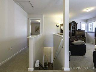 Photo 32: 47 700 Lancaster Way in COMOX: CV Comox (Town of) Row/Townhouse for sale (Comox Valley)  : MLS®# 839807