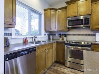 Photo 16: 47 700 Lancaster Way in COMOX: CV Comox (Town of) Row/Townhouse for sale (Comox Valley)  : MLS®# 839807