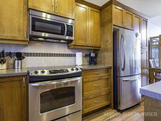 Photo 17: 47 700 Lancaster Way in COMOX: CV Comox (Town of) Row/Townhouse for sale (Comox Valley)  : MLS®# 839807
