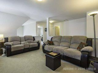 Photo 37: 47 700 Lancaster Way in COMOX: CV Comox (Town of) Row/Townhouse for sale (Comox Valley)  : MLS®# 839807